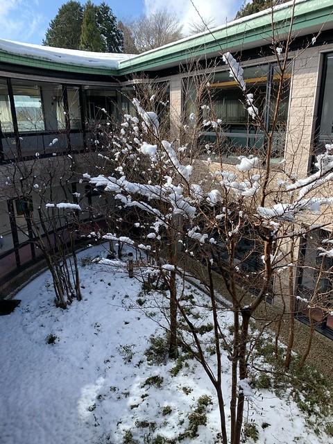 トスラブ箱根 和奏林