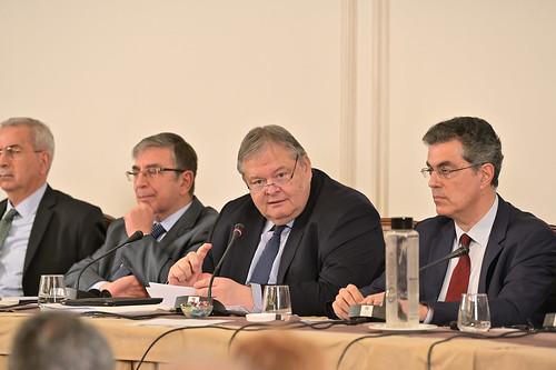CS0_4909_17.1.2020, «Η εφαρμογή των αποφάσεων του ΕΔΔΑ ως θεμελιώδης προϋπόθεση σεβασμού της ΕΣΔΑ»