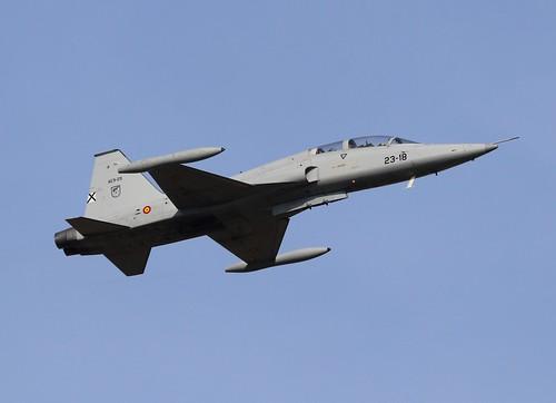 170120 - Sp AF F5 - 23-18 - lert (8)
