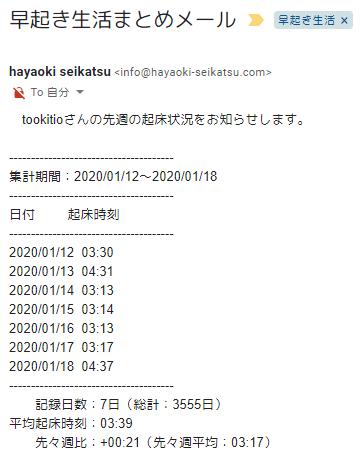 20200119_hayaoki