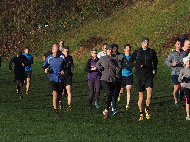 20200118 Basingstoke Park Run 625 (91)