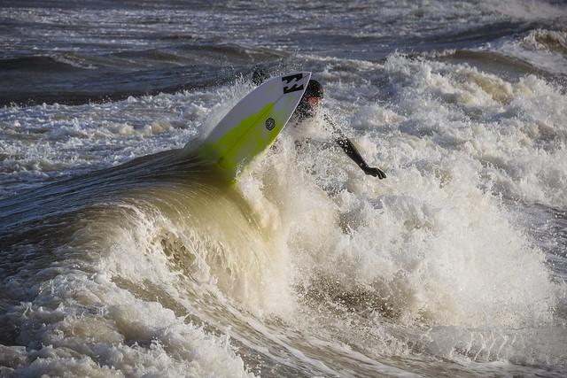 Sunday surfers 23