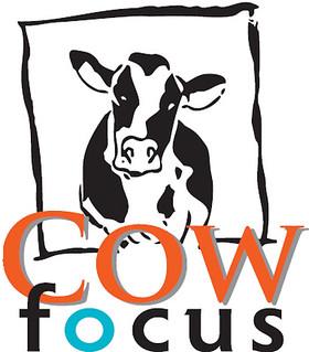 Cowfocus
