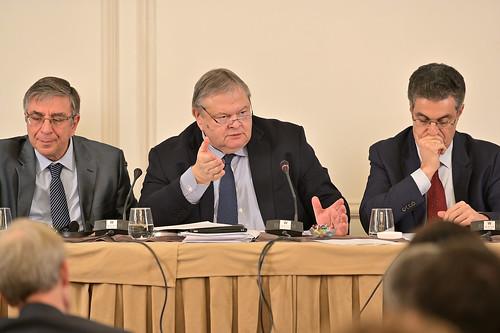 CS0_4831_17.1.2020, «Η εφαρμογή των αποφάσεων του ΕΔΔΑ ως θεμελιώδης προϋπόθεση σεβασμού της ΕΣΔΑ»