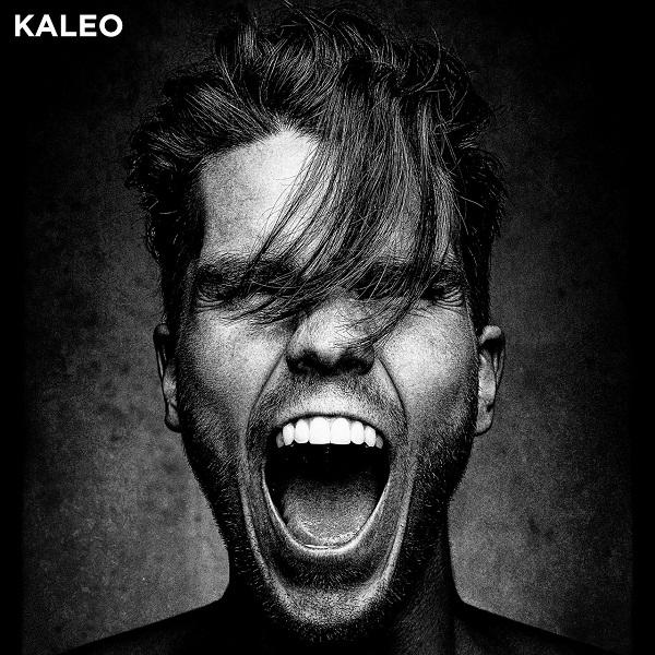 Kaleo - I Want More - Break My Baby