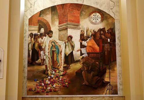 catedraldesanpedroapóstol sanpedrosula honduras cathedralofstpetertheapostle cathedral catedral cortésdepartment departamentodecortés cortés
