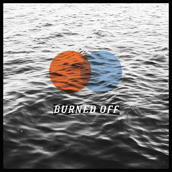 Vundabar - Burned Off