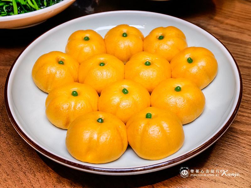 qianlong-22