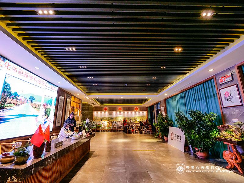 qianlong-3