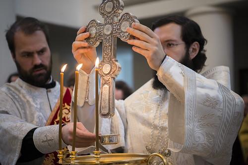 Baptême du Christ (2020-01-19)