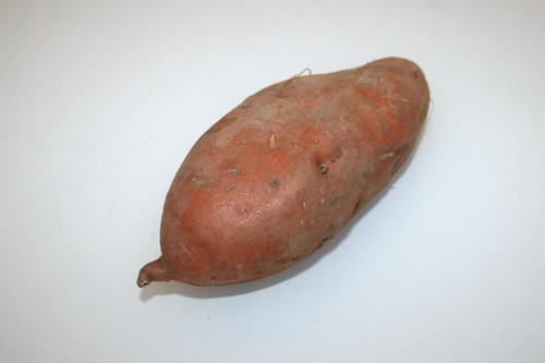 02-Zutat-Süßkartoffel