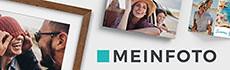 Meinfoto Banner