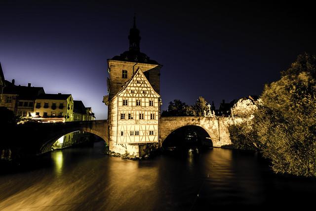 Bamberg0064