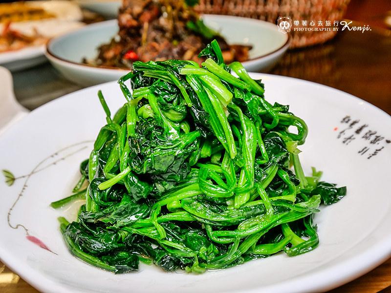 qianlong-14