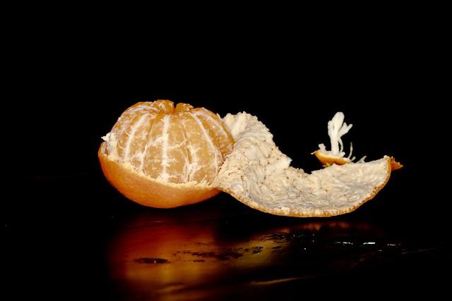 Unravel some Vitamin C