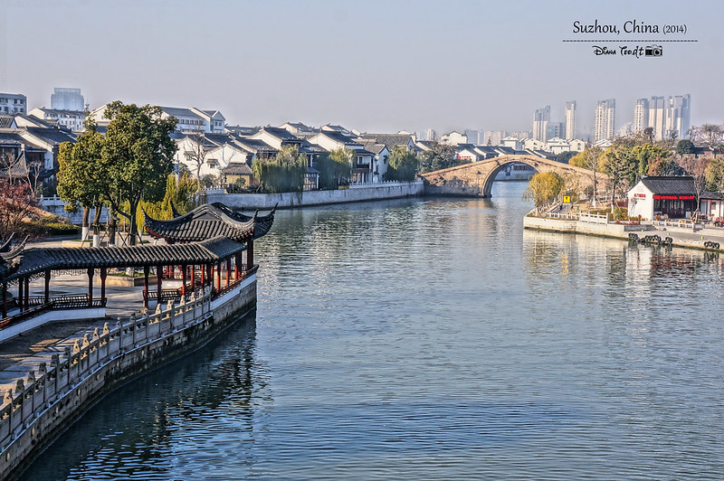 2014 China Suzhou 1