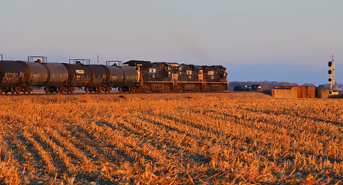 ns9408 ns148 ns4624 nsd31 arnold foxlane dash944cw gp59 trainmeet sunset