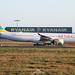6V-ANB  -  Airbus A330-941  -  Air Senegal  -  STN/EGSS 19-1-20