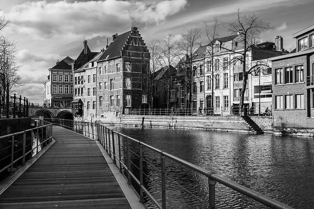 002-Mechelen-_DSF1278