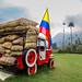 colombia es cafe