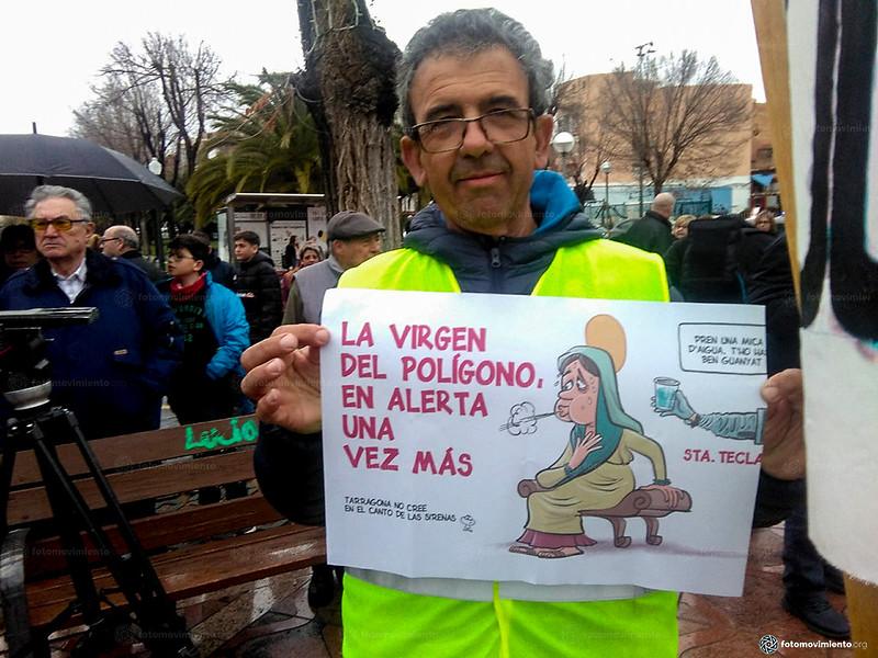 2020_01_19 Petroquímica Tarragona_ Estela Rodriguez 02
