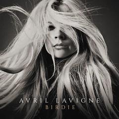 Avril Lavigne    Birdie
