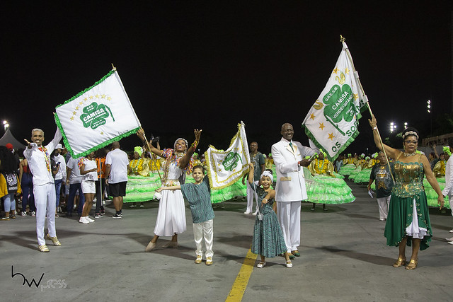 Carnaval_ensaio_2020jan18-15