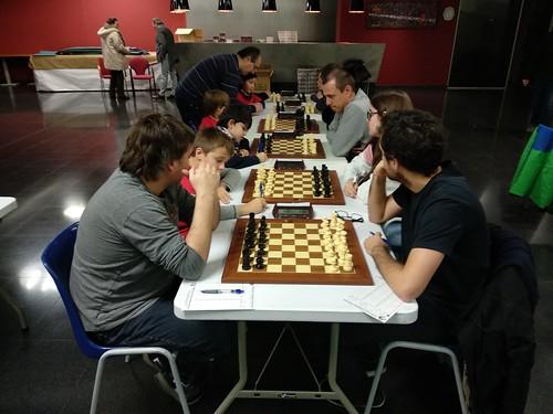 20200119 GEVA-CEA C vs Mollerussa C
