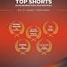 Top Shorts Uluslararası Kısa Film Festivali
