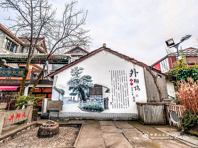 qianlong-23