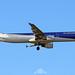 ER-AXR  -  Airbus A321-211  -  Air Moldova  -  STN/EGSS 19-1-20