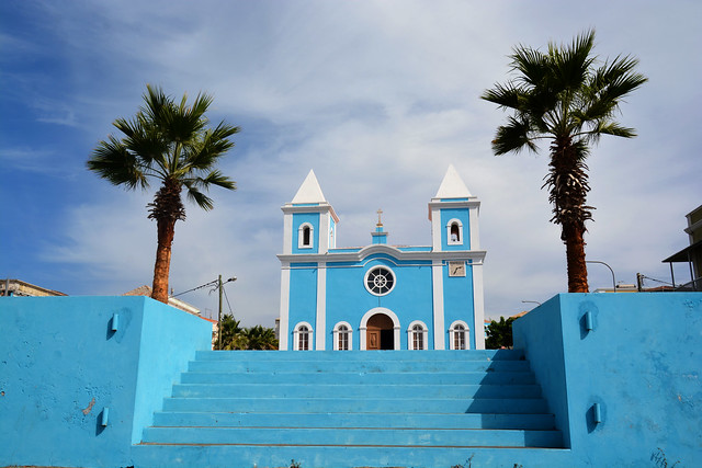 Eglise Sao Felipe ile de Fogo _4974