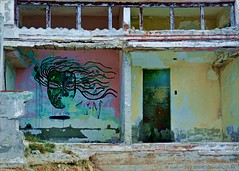 Room to rent 50  cents, Ocean front, Guanabo, Cuba