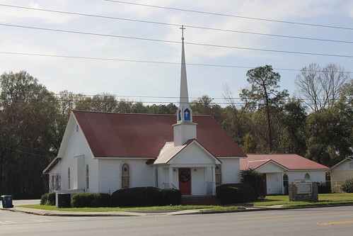 nahunta georgia brantleycounty 2020 church georgiastateroute520 usroute82