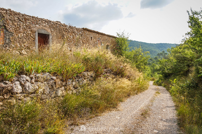Les Vall de Foix