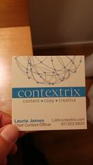 contextrix