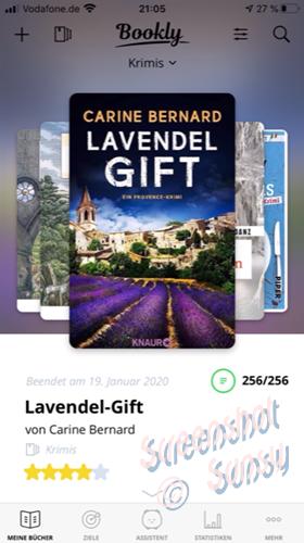 200119 Lavendel-Gift