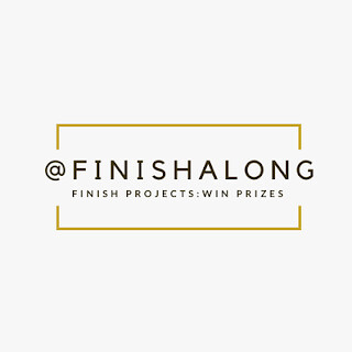 finishalong