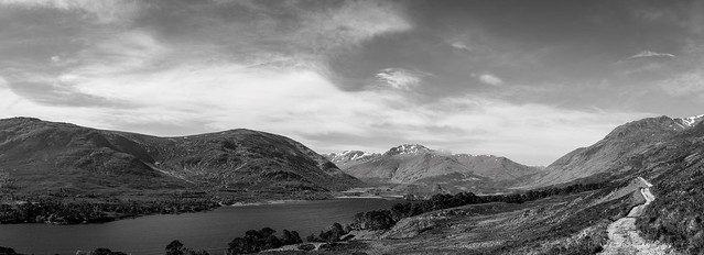 This is Scotland ...49-Pano