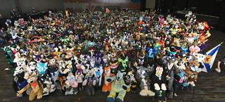 FC 2020 Group Photo | by Warphammer
