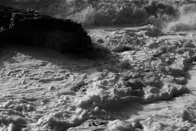 Splashes on the Rocks Porthcawl 15