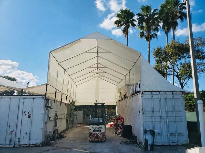 tent (2)