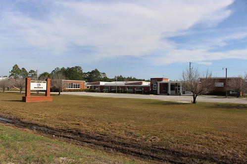 nahunta georgia brantleycounty 2020 elementaryschool