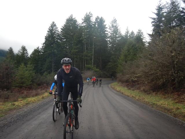 2020-01-19 FG gravel ride 018