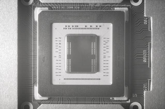 AMD@7nm@RDNA_1th_gen@Navi10@Radeon_RX_5700_XT@215-0917210@___DSCx1@NIR