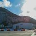 gorgeous Gibraltar