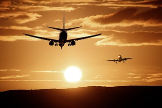 6508-Aeroporti pugliesi