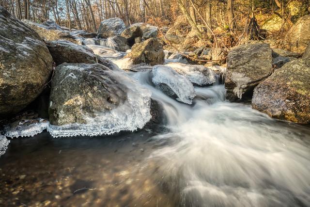 Seven Falls (3)