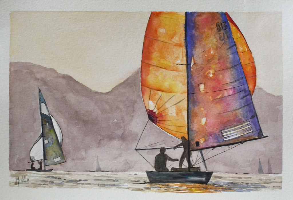 Sail 12 (2)