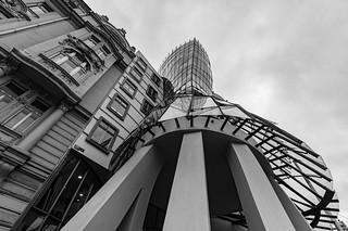 Soca Praga